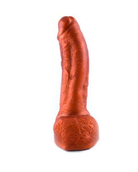 Grand gode Leo 27 cm X 6,2 cm
