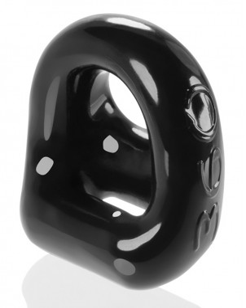 Cockring-ballstretcher 360 Dual