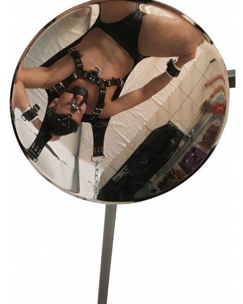 Miroir pour sling