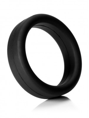 Cockring Supersoft en Silicone