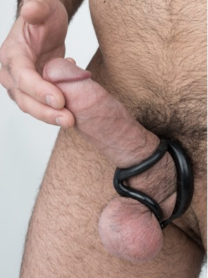 Cockring 3-Way