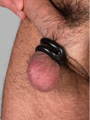 Cockring Trainer