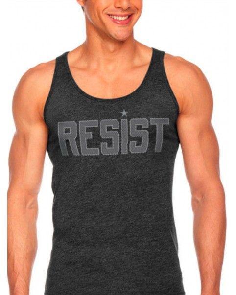 Débardeur Resist