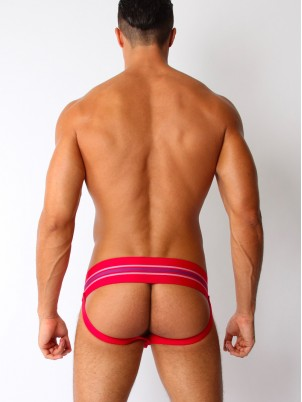 Jockstrap Tight End