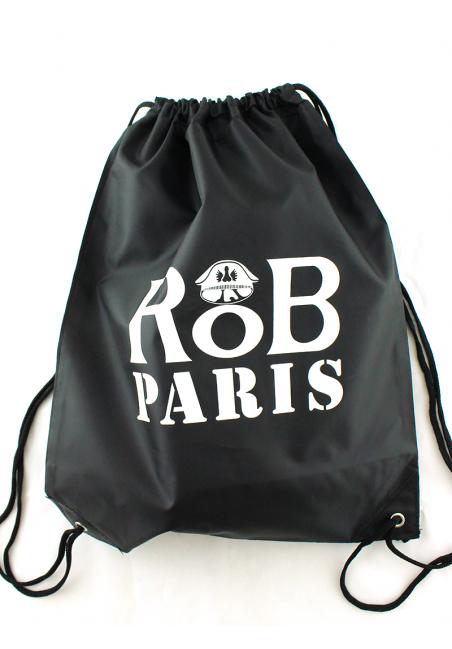 Sac à dos RoB Paris