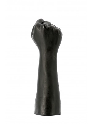 Gode Fist Of Victory 26 X 8 cm