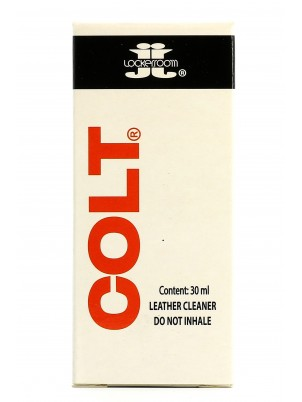 Poppers Colt Fuel 30ml