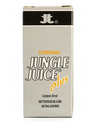 Poppers Jungle Juice Plus 30ml