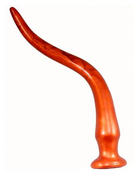 Gode Slink