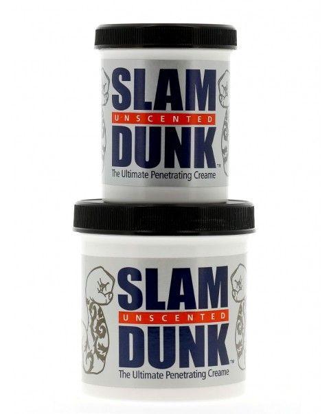 Graisse Slam Dunk Inodore