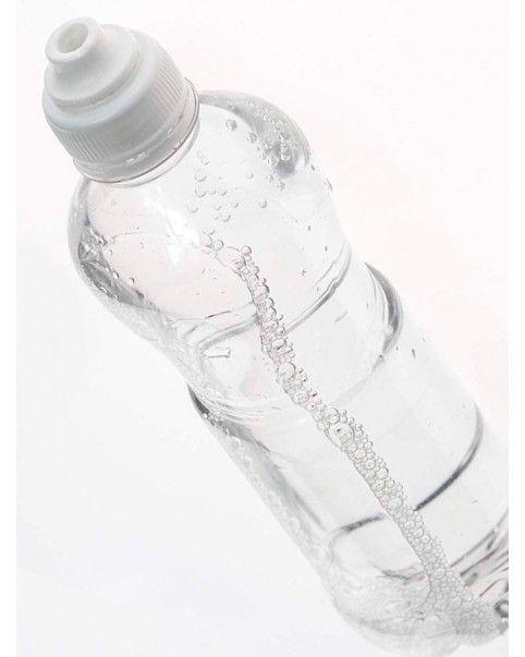 lubrifiant en poudre X Lube