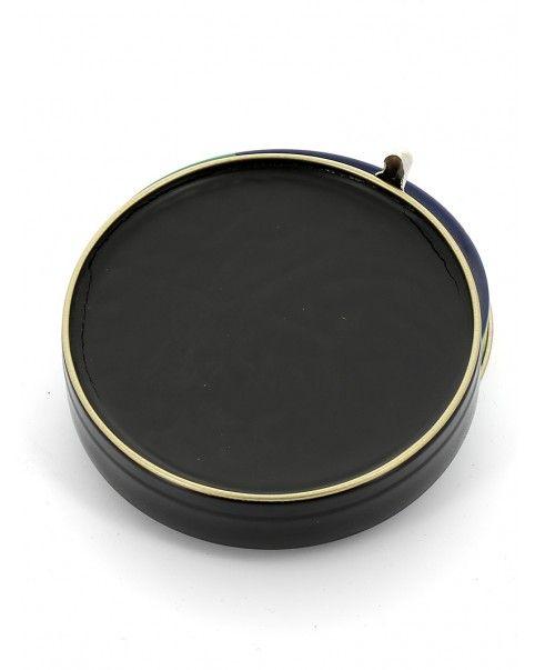 Graisse Imperméabilisant cuir