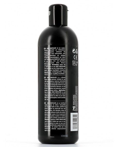 Gel silicone Eros 1 litre