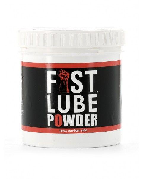 Fist Lube Powder - poudre à diluer