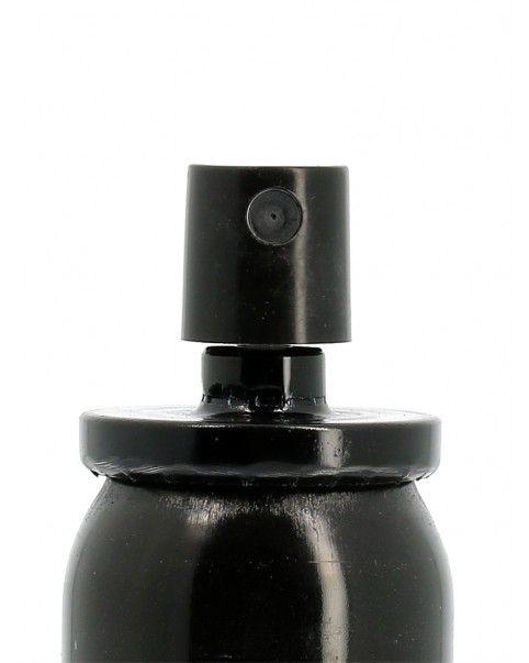 Spray anal relaxant Fist 15ml