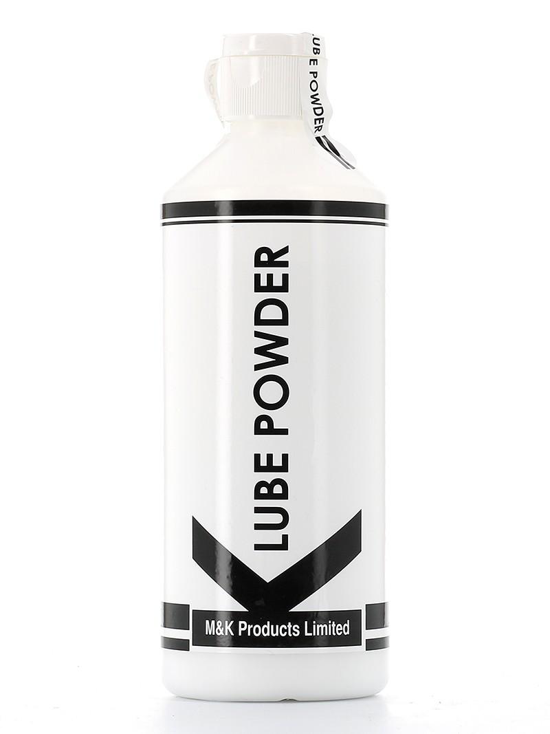 Poudre à diluer K-Lube Powder