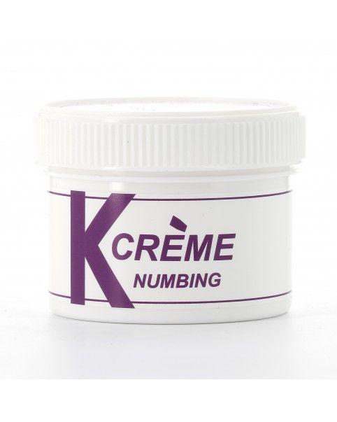 Crème décontractante K-Numbing