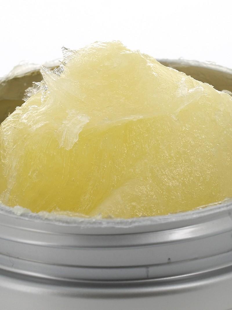 Graisse Cobeco Butter