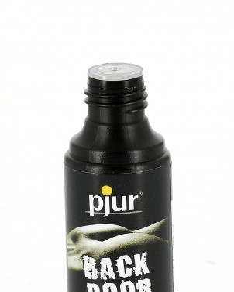 Gel anal relaxant Backdoor Pjur