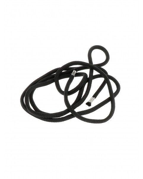 Corde de bondage - 3 longueurs