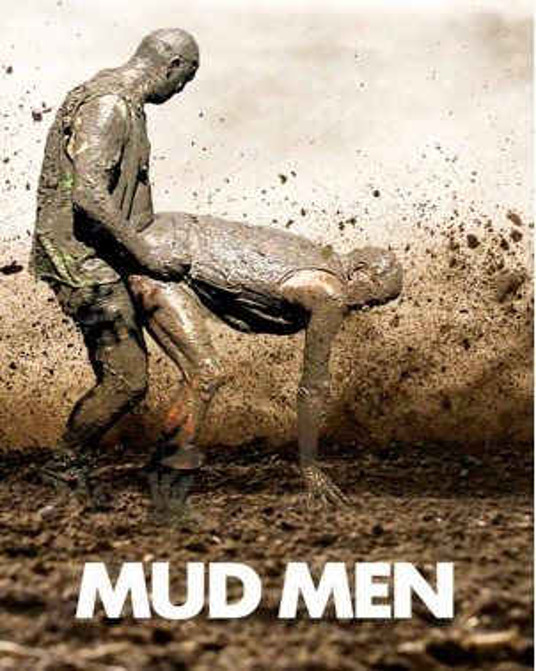 Dirty Minds N°1