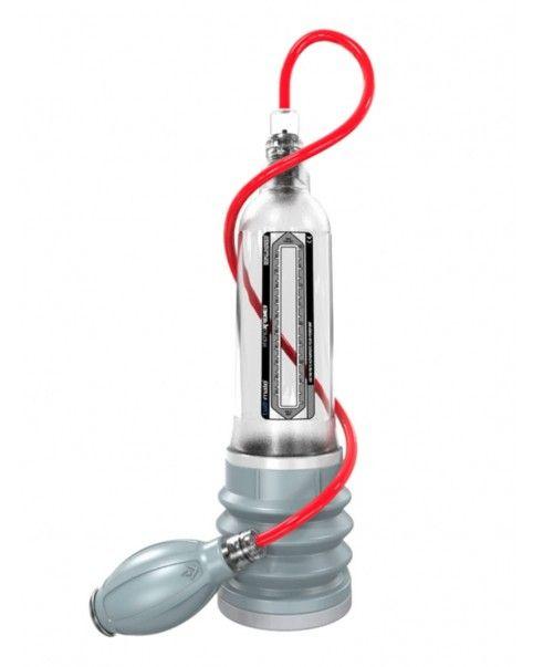 Pompe HydroExtreme 9