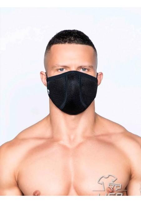 Masque Life Maskulo