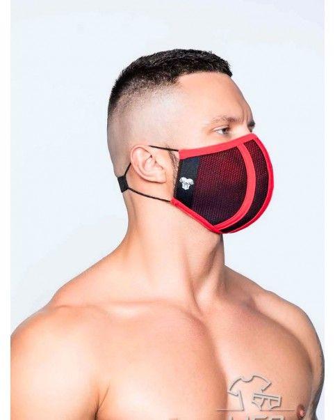 Masque Life 3D Maskulo