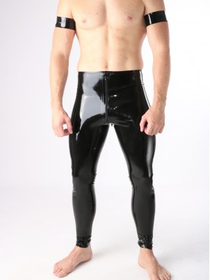 Legging Latex
