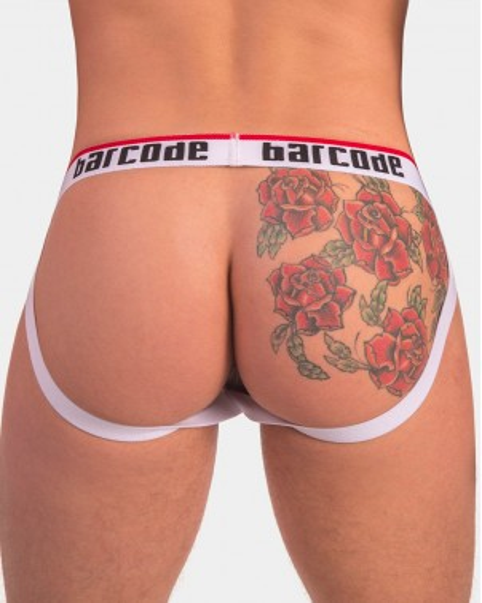 Jockstrap Sexy - Cosme par Barcode Berlin