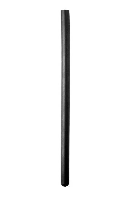 Tige urêtre souple 12 mm Vitalia
