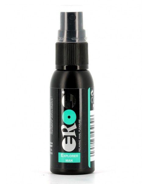 Spray anal relaxant Eros Explorer 30ml