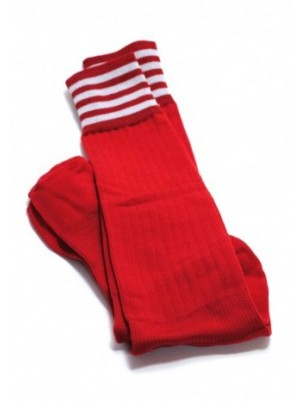 Chaussettes Sneaker,...