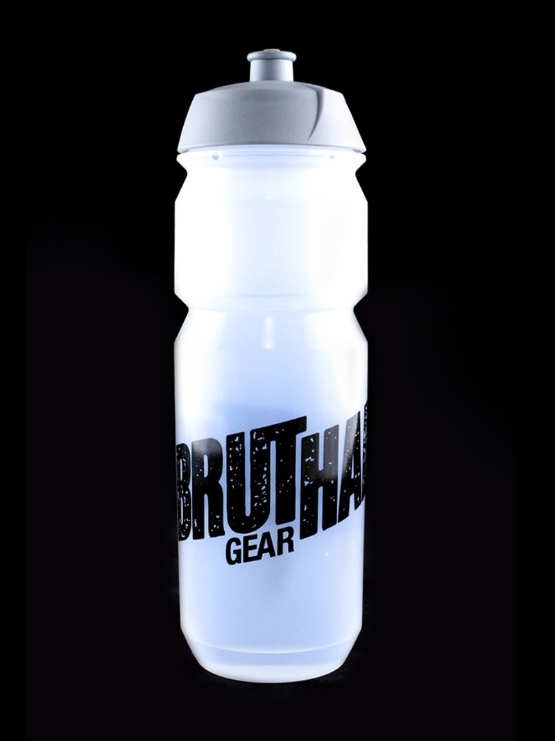 Shaker lubrifiants Fist 750ml