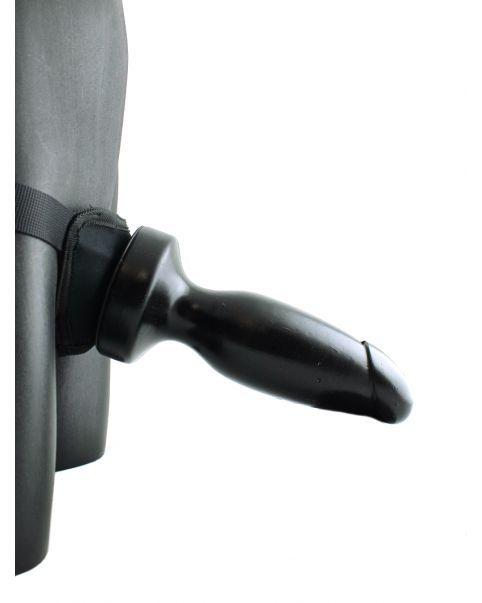 Plug XL Trombone 20cm x 7 cm