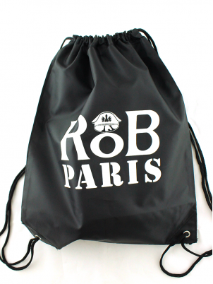 Sac à dos RoB Paris