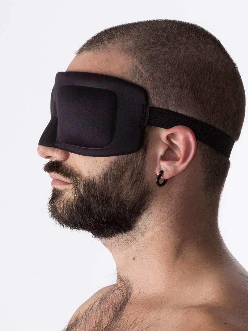 Masque aveugle