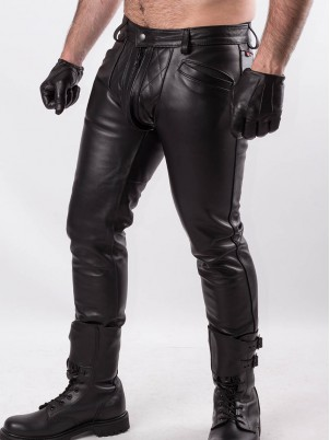 Pantalon Bulge Bruthal Gear