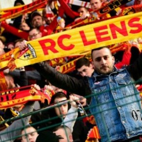 Football : Les supporters lensois refusent de rencontrer un collectif anti-homophobie